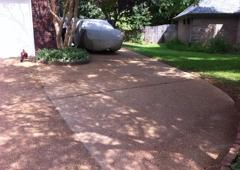 Don Sharp Home Improvements - Bartlett, TN