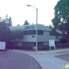 Binson's Hospital Supplies Inc