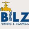 Bilz Plumbing & Mechanical Inc