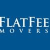 Flat Fee Moving LLC