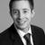 Edward Jones - Financial Advisor: Michael Baker