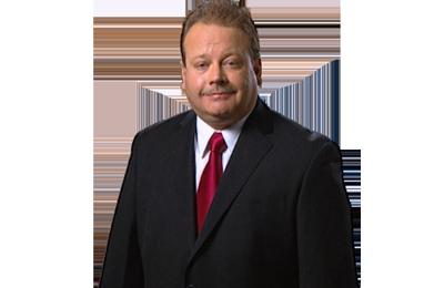 American Family Insurance - Jason Dietrich Agency - Grafton, ND