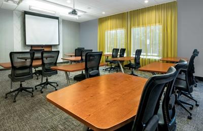 SpringHill Suites by Marriott San Antonio SeaWorld®/Lackland - San Antonio, TX