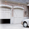 AAA Garage Door and Gates Repair