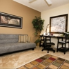 The Vue At Baymeadows Apartment Homes