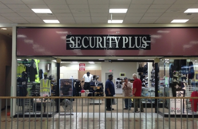 Security Plus Alterations - Temple Hills, MD