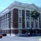 Historic Italian Club - Tampa, FL