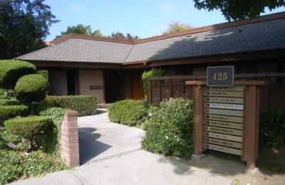 Kobayashi, Hiromi, DDS - Sunnyvale, CA