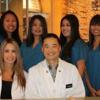 Hawaii Vision Clinic Inc