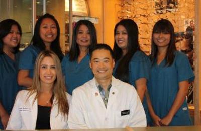 Hawaii Vision Clinic Inc - Aiea, HI