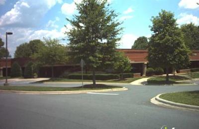 Tiky Swain DDS - Charlotte, NC