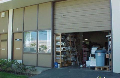 Printime Printing - Redwood City, CA