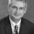 Edward Jones - Financial Advisor: John Golemo