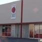 Aikido West - Redwood City, CA