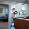 Great American Hearing Aid Company LLC