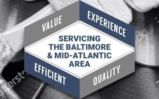 Top Roofing Contractors In Baltimore, MD