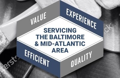 S&M Roofing - Baltimore, MD