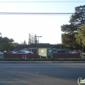 Willow Glen Convalescent Hospital - San Jose, CA