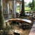 Lombardo Landscaping & Water Features, Inc.