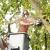 A Zarcos Professional Tree Service