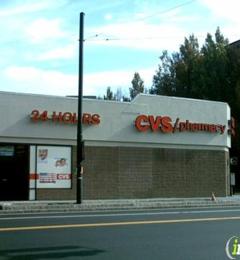 CVS Pharmacy - Watertown, MA