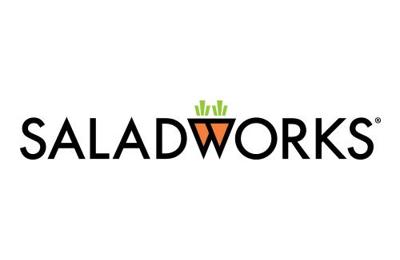 Saladworks 693 Cross Keys Rd, Sicklerville, NJ 08081 - YP com