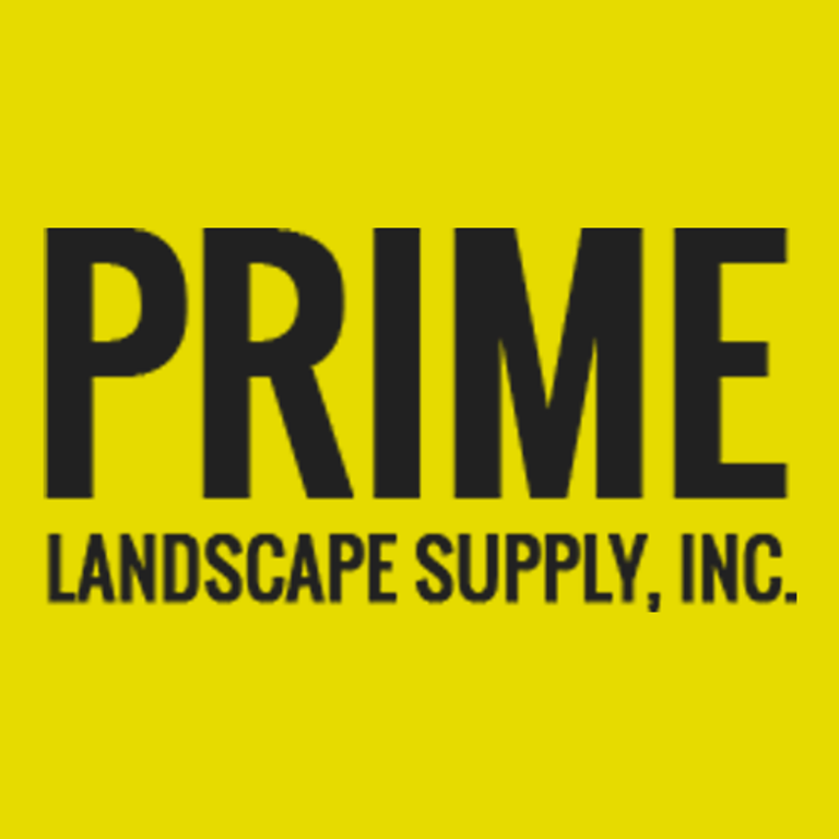 Prime Landscape Supply, Inc. 38367 Mound Rd, Sterling Heights, MI 48310 -  YP.com - Prime Landscape Supply, Inc. 38367 Mound Rd, Sterling Heights, MI