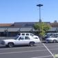 Lunardi's Market - San Jose, CA