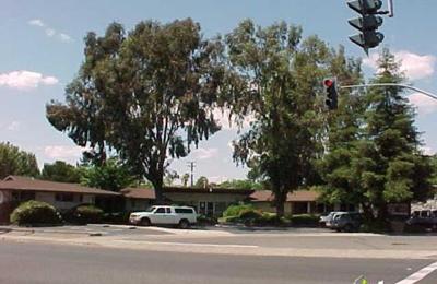 Health Associates Medical Group - Sacramento, CA