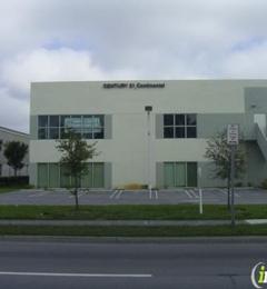 American Mortgage Banker - Miami, FL