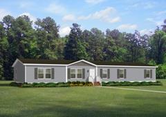 Clayton Homes - Waycross, GA