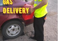 Affordable Roadside Assistance - Midland, TX