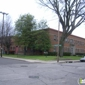 Memphis Housing Authority - Memphis, TN