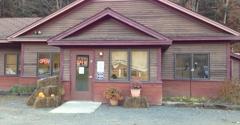 Windham County Humane Society - Brattleboro, VT