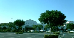 Great Clips For Hair - Laguna Niguel, CA