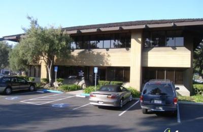 Palo Alto Medical Clinic - Sunnyvale, CA