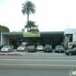 Just Tires - Los Angeles, CA