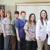 Rainbow Valley Veterinary Clinic