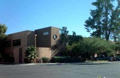 Maricopa County Adult Probation 245 N Centennial Way Mesa Az 85201
