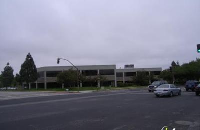 San Mateo County ROP - Redwood City, CA