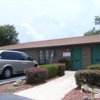 Central Florida Sports & Physical Therapy