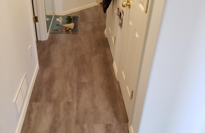 Florcraft Carpet One Floor & Home - Anchorage, AK