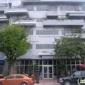 Phillips Hotel Group - Miami Beach, FL