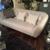 Wayne's Fine Furniture & Bedding