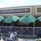 Shenanigans - Hollywood, FL