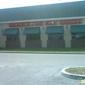 Bradenton Physicians Medical Center - Bradenton, FL