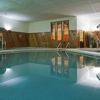Country Inn & Suites By Carlson, Sparta, WI