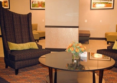 Best Western Albany Airport Inn - Albany, NY