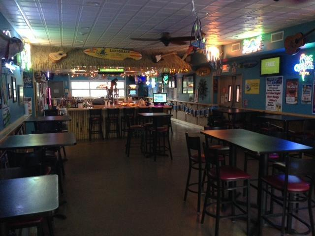 The Erie Hotel Restaurant Port Jervis Ny