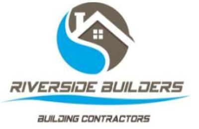 Riverside Builders - Palatka, FL